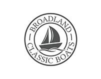 Broadland Classic Boats