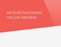 Media4U Website