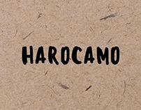 Harocamo