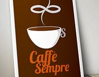Caffe Sempre