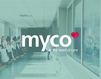Myco 2