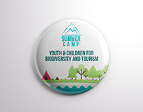 Summer Camp | United Nations