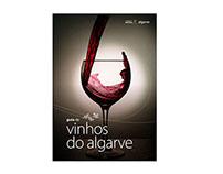Guia de Vinhos do Algarve