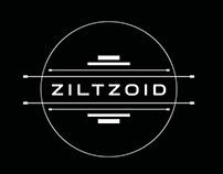 Branding, E-commerce, Online Store Logo