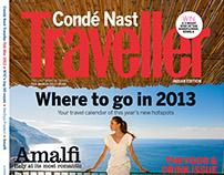 CNT Magazine Cover