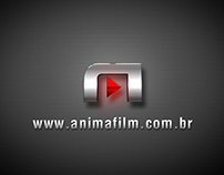 ANIMAFILM