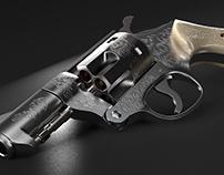 Style Gun