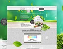 Alkalio (Web)