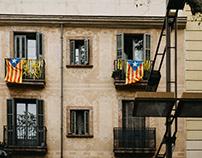 Català,Estelada