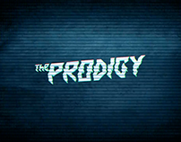 The Prodigy - The day is my enemy (Teaser)