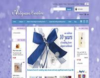 www.artigianocreativo.com