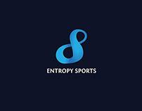 Entropy Sports