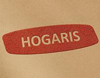 HOGARIS