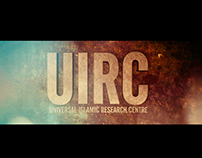 UIRC Presents Intro