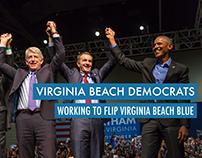 VB Democrats