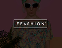 eFashion Branding