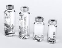 JUVA Pharmaceutical