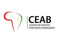 CEAB Logo