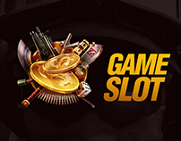 Gameslot web-site