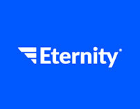 Eternity Water Systems