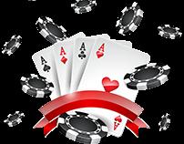 Poker Online   Agen Poker   Poker Online Indonesia