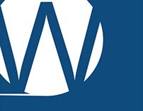 AAUW–St George Branch Website