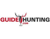 Guidehunting.com – Logo
