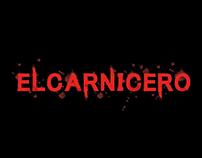 El Carnicero / Retoque digital, matte painting