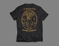 12 YEARS of LA DOLCE VITA SKATESHOP. 2015
