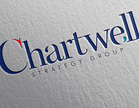 Chartwell Strategy Group