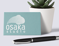 Osaka Studio