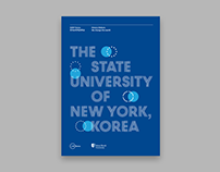 Suny Korea Broshure 12p, 2015