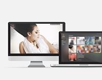 HahnMedia Webdesign