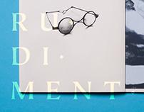 RUDIMENT