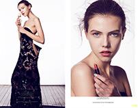 LabA4 magazine