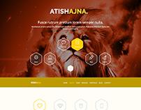 AtishAjna