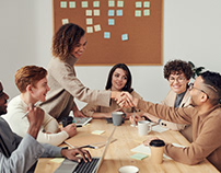 Should I Outsource My Digital Marketing Process?
