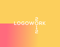 Logoworks Prior to 2012