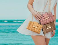 Rafitthy | Cancun Editorial