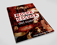 Noche Oscura del Cuerpo (Dark Night of the Body)