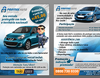 ProtegeAuto - Folders 2017