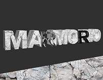 Marmoreal