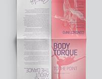 Body Torque