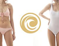 Eika Swimwear