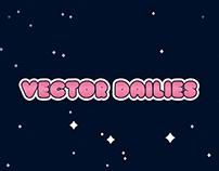 Vector Dailies