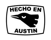 Hecho en Austin