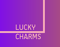 lucky_charms_❤