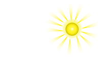 Atividades de Tempos Livres de Verão 2015 | ACEP