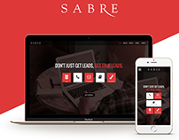 Sabre India