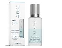 ALPURE cosmetics